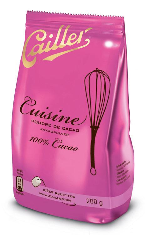 Cailler Cocoa Powder
