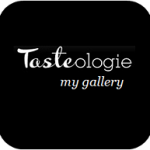 Tasteologie Badge